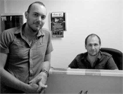MUSIC ART - Udine