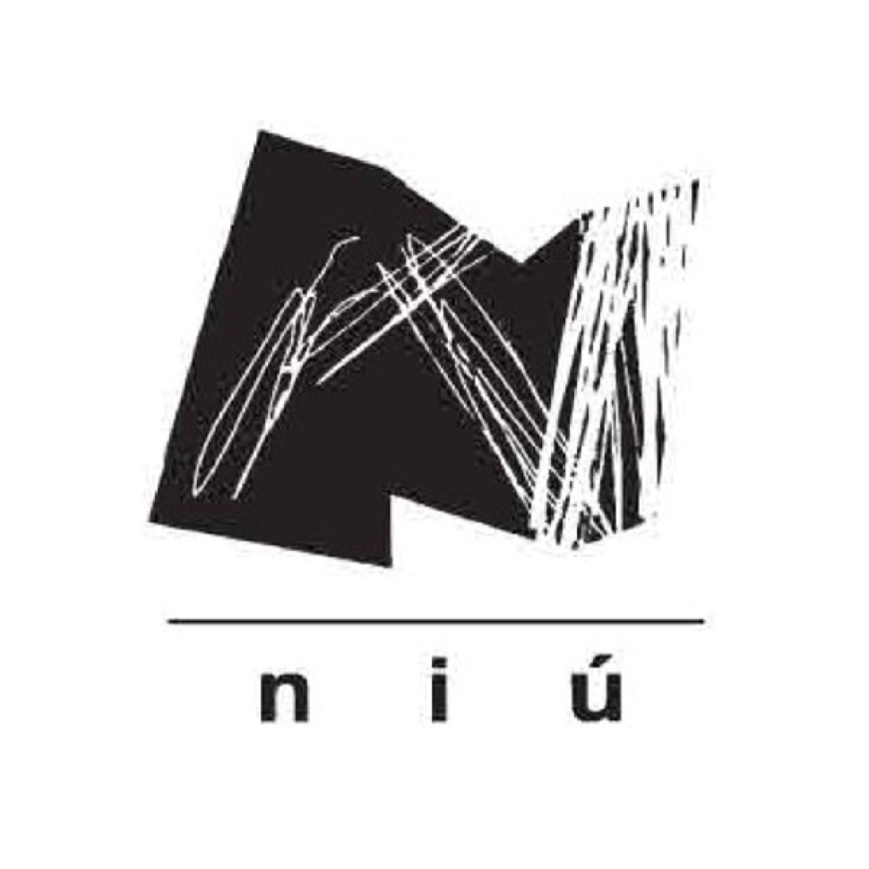 NIU' - Udine