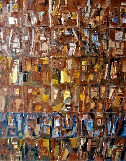 Galleria Morettin - Udine