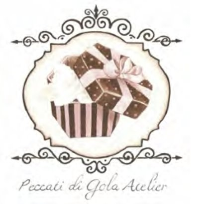 PECCATI DI GOLA ATELIER - Tavagnacco