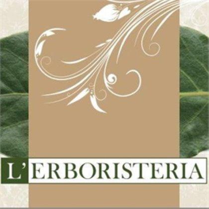 L'ERBORISTERIA - Udine