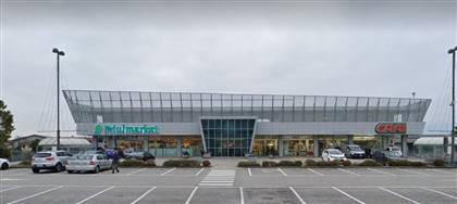 Vieni da Friulmarket a Campoformido e risparmia sui tuoi prodotti preferiti.