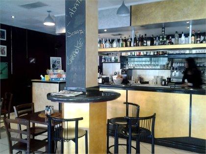 L'ELITE CAFE' - Pordenone
