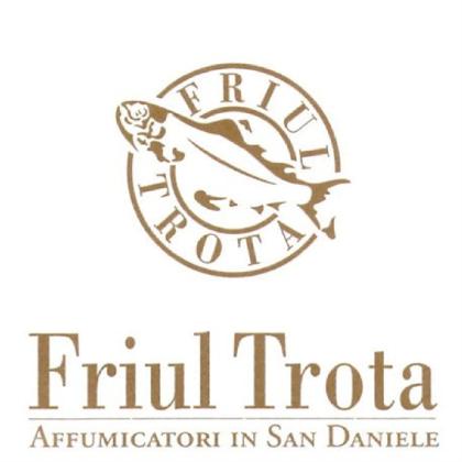 FRIULTROTA - San Daniele del Friuli
