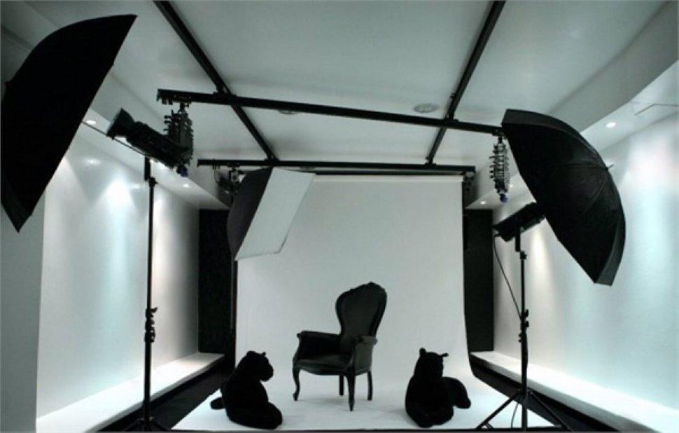 PROFILI Studio Fotografico - Pordenone