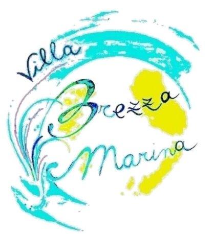 Villa Brezza Marina - Alì Terme ( MESSINA)