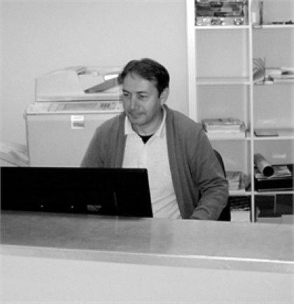 PRINT SERVICE - Cervignano del Friuli