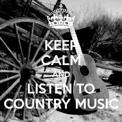 Renegade Country Dancer - Tricesimo