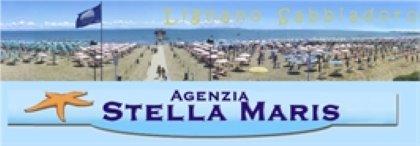 Agenzia STELLA MARIS - Lignano Sabbiadoro