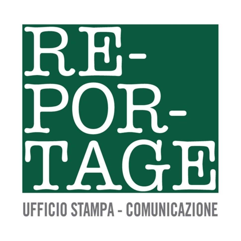 REPORTAGE - Udine