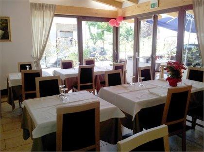 ALL'OPERA Ristorante Pizzeria Bar - Udine