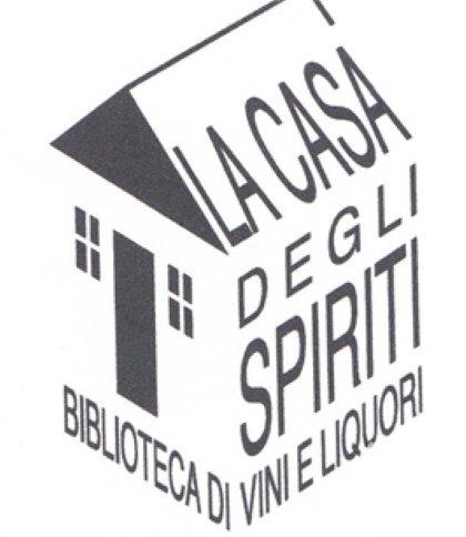 LA CASA DEGLI SPIRITI - Udine