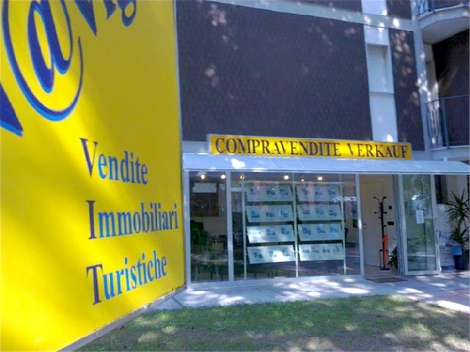 N@VIGARE Agenzia Immobiliare - Lignano Pineta