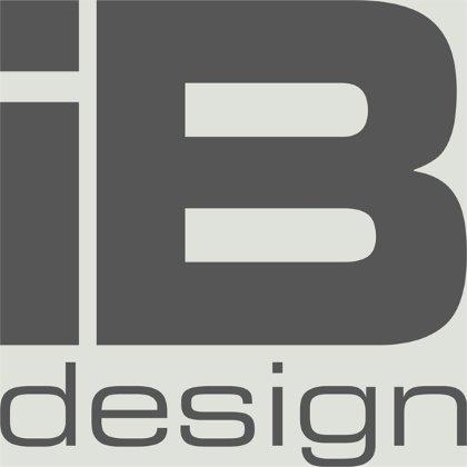 ilariobontempo iB design - Trieste