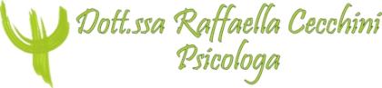 dott.ssa Raffaella Cecchini - Udine