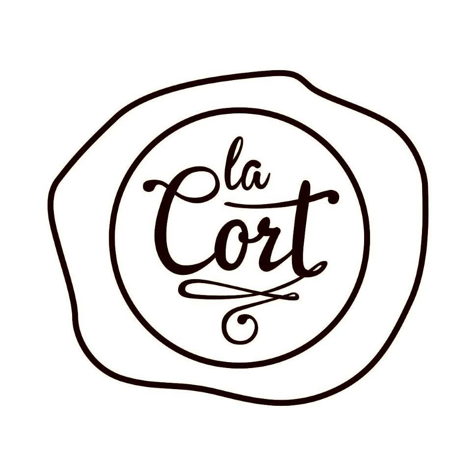 LA CORT STORE