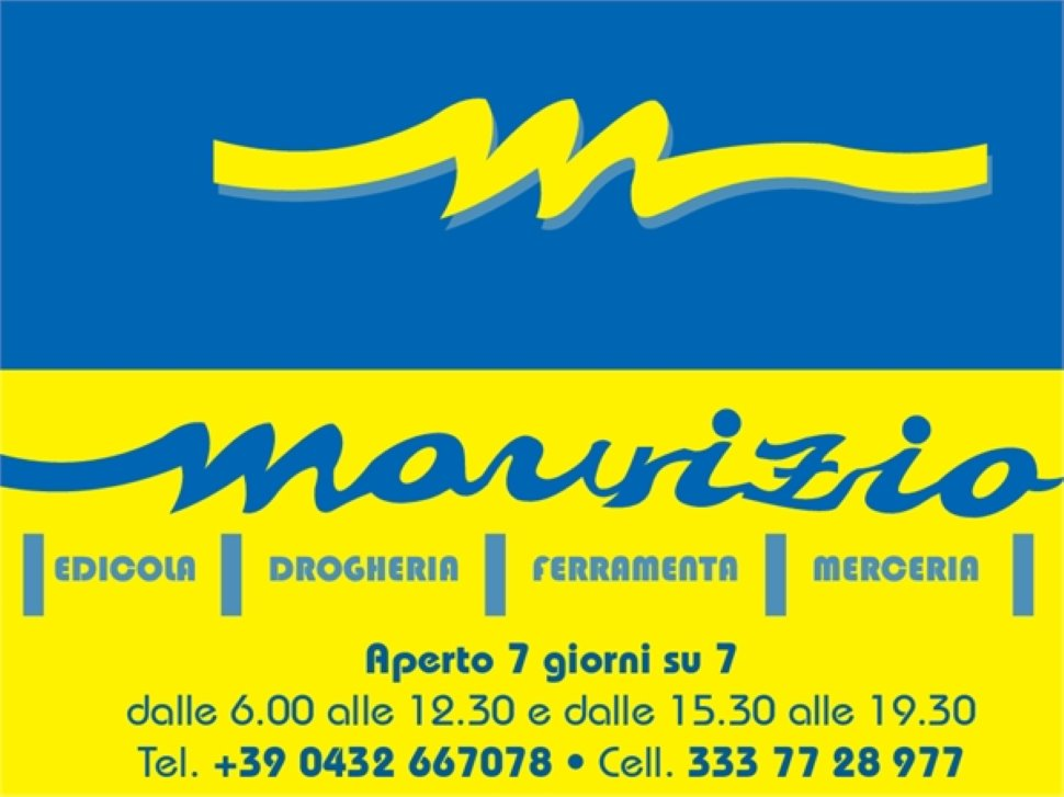 FER.MARKET - Remanzacco