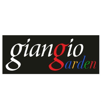 GIANGIO - Udine