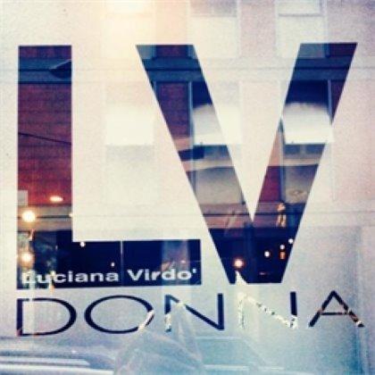 LV DONNA - Udine