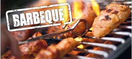 Il 25 agosto vieni a Mortegliano: c'è il 2° BBQ Contest. Una grande festa con carne alla griglia, auto d'epoca, musica e altro ancora.