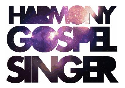 www.harmonygospelsingers.com - Ronchis