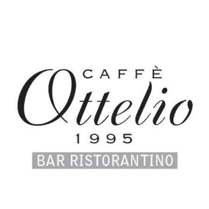 OTELLIO - Udine