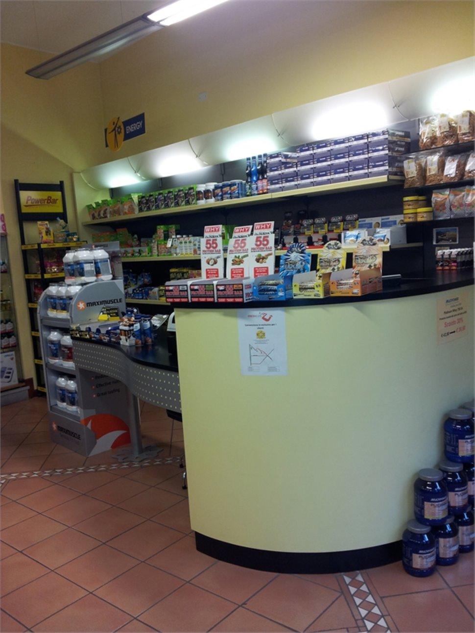 VITAFIT - Udine
