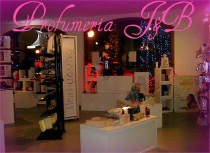 PROFUMERIA J&B - Remanzacco