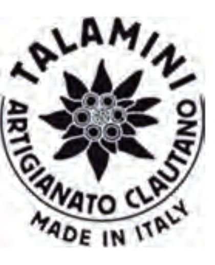 ARTIGIANATO CLAUTANO - Claut