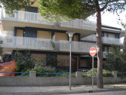 AGENZIA MERIDIANA - Lignano Sabbiadoro
