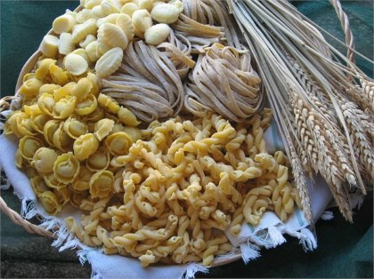 la pasta fresca snc - Fagagna