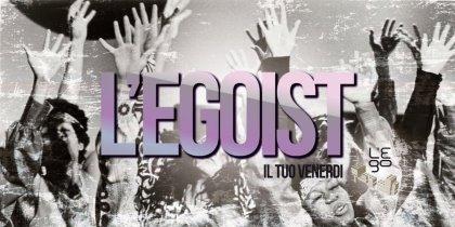 L'EGO Udine - Udine