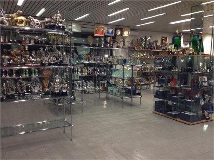 palmacoppe premiazioni&pitbike - Palmanova