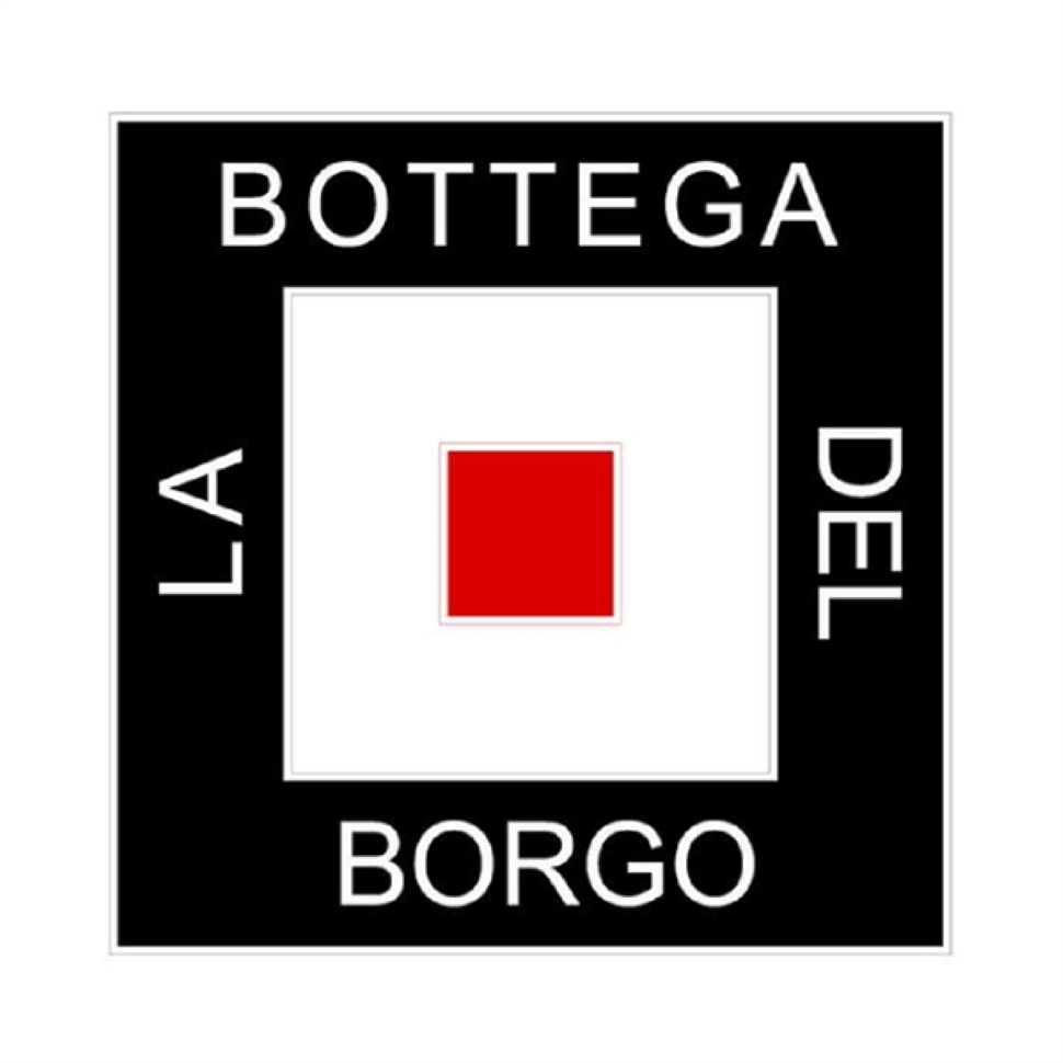 LA BOTTEGA DEL BORGO - Udine