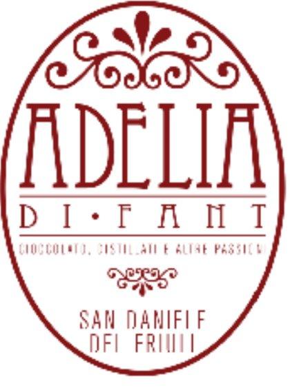 ADELIA DI FANT - San Daniele del Friuli