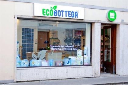 ECOBOTTEGA - Udine