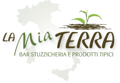 LA MIA TERRA - Udine