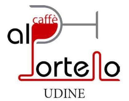 CAFFE' PORTELLO - Udine