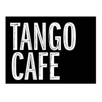 TANGO CAFE' - Udine