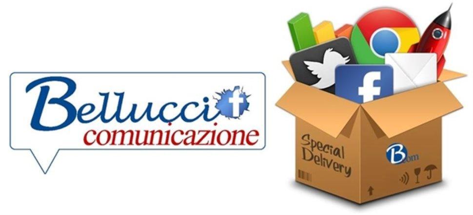 Bellucci Comunicazione - Udine