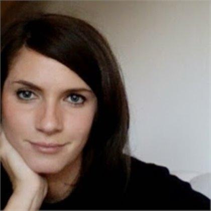 Dott.ssa Cristina Dordolo - Udine