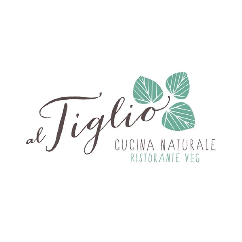 AL TIGLIO - Moruzzo