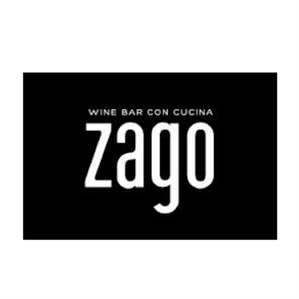 ZAGO - Tricesimo