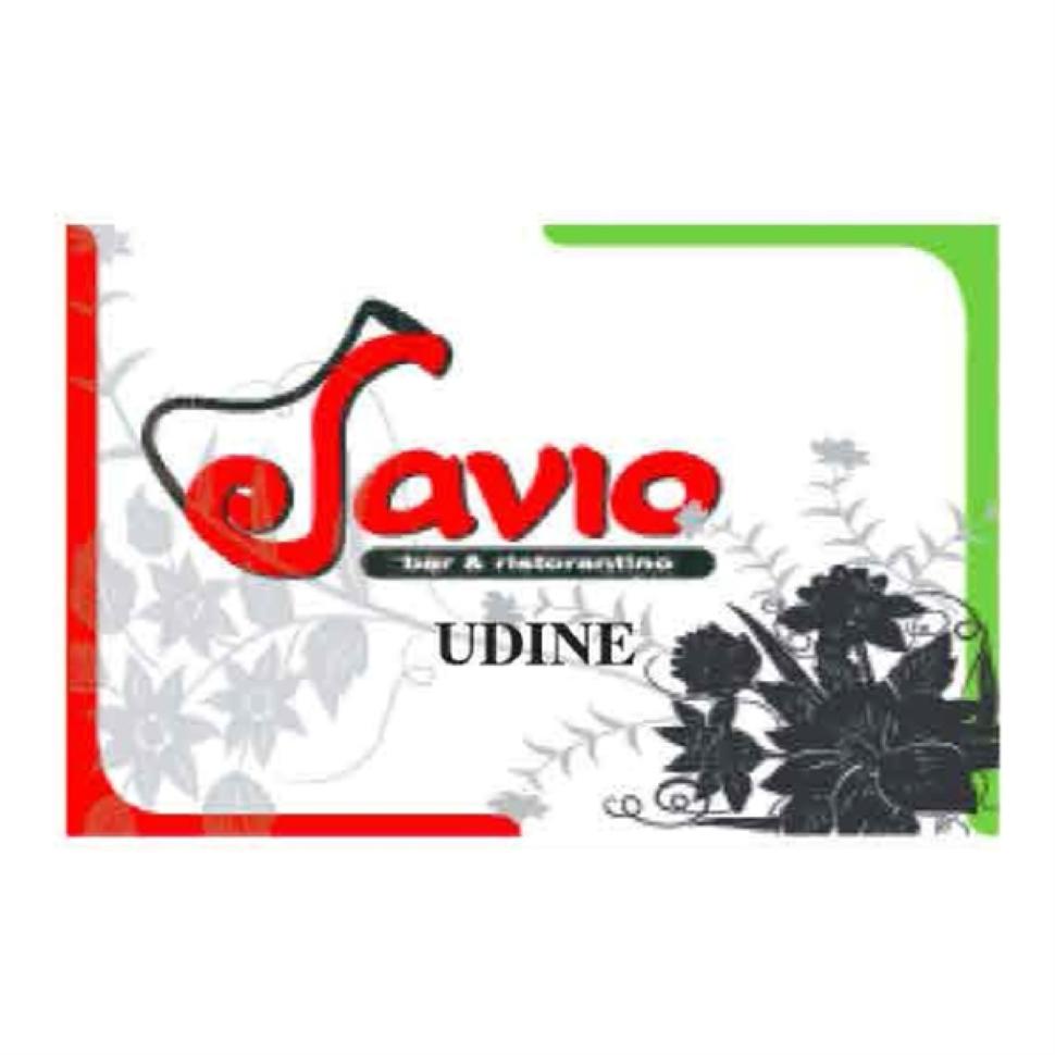 BAR SAVIO - Udine