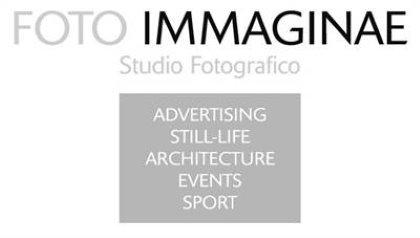 FOTO IMMAGINAE - Tricesimo