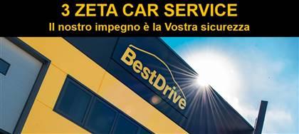 Ti stai informando per il cambio gomme? Vieni nella nostra autofficina BestDrive: i tuoi professionisti nella consulenza, assistenza e vendita degli pneumatici.