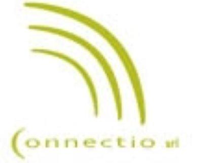 Connectio - Udine