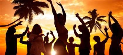 Se ami ballare non perdere la nostra Open Week. Dal 17/9 potrai provare tutti i nostri corsi di ballo latino-americano e non solo. Vieni a conoscerci.
