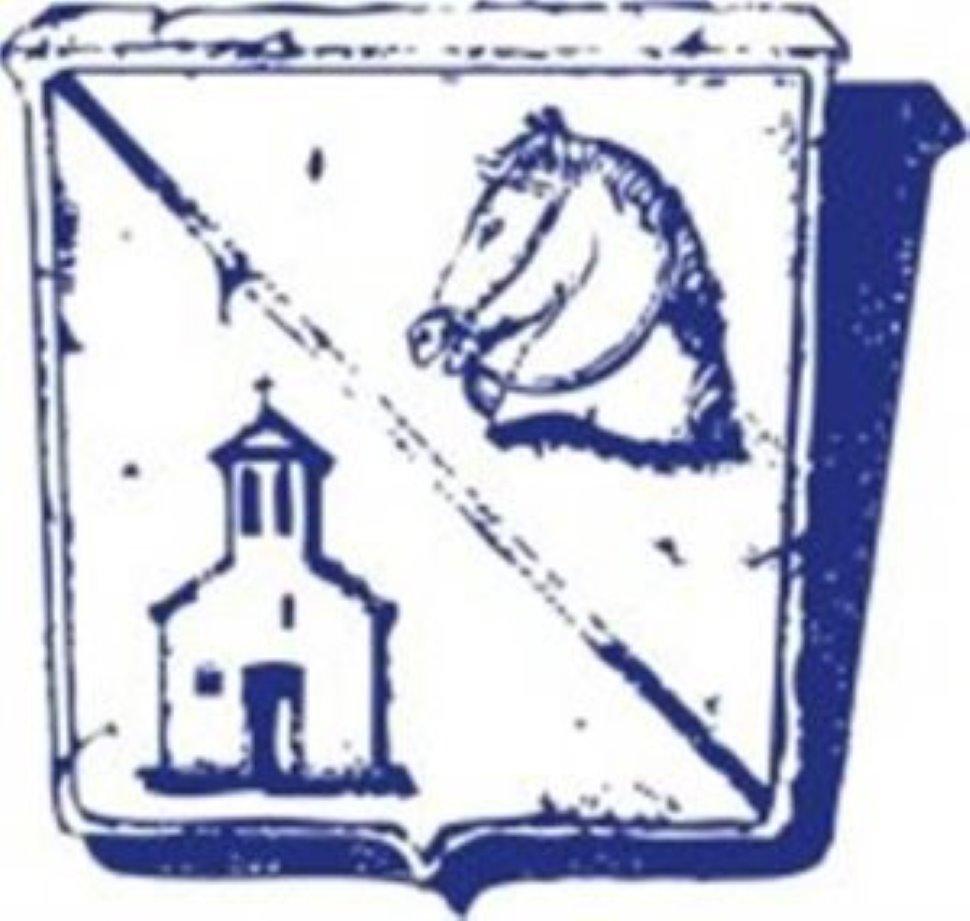 circolo culturale CAVALICCO DUEMILA via centrale 74 33010 cavalicco - Cavalicco