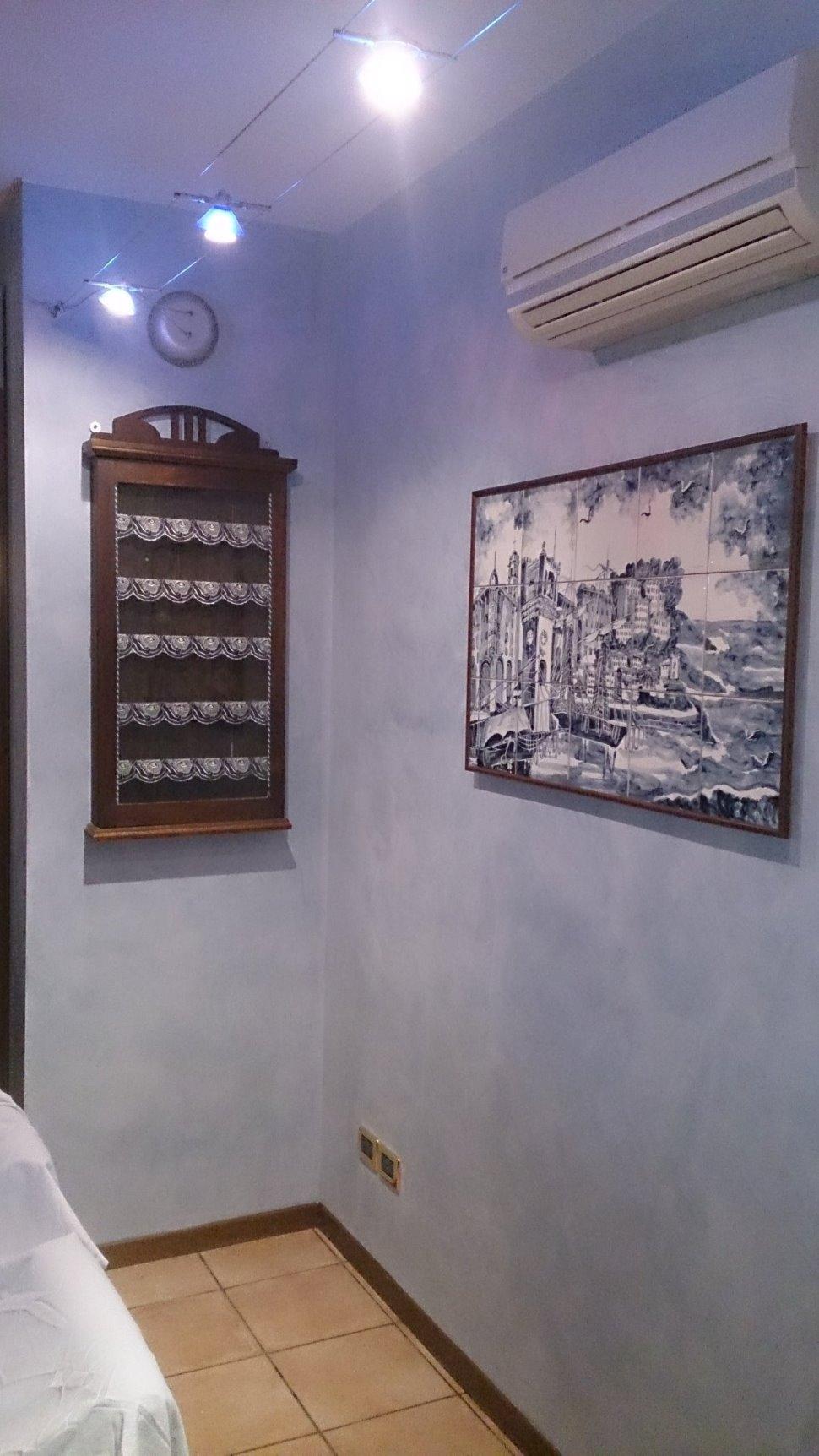Pittore Edile Manutentore Udine